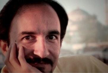 سعید پور حیدر؛ دوختن لب ها و اعلام اعتصاب غذای خشک