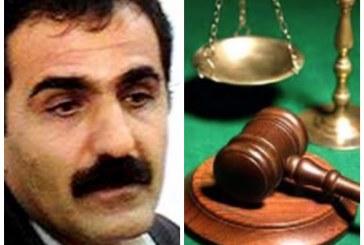 صدور حکم سه سال حبس تعلیقی برای یک فعال صنفی