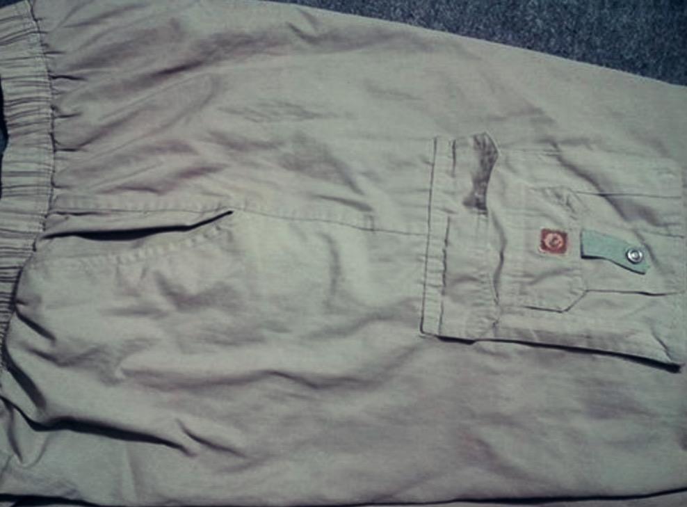 لباس زندان۱