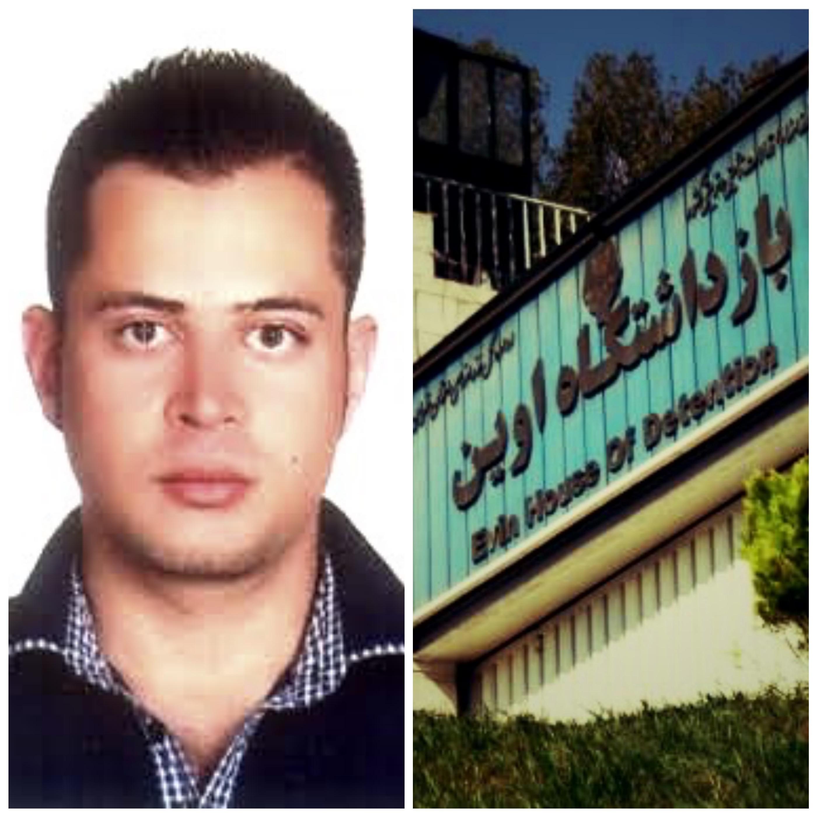 محمد شجاعی؛ محکومیت به پنج سال حبس (به روز رسانی شده)