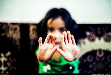 قتل کودک ۹ ساله توسط مادر معتاد در کرمان