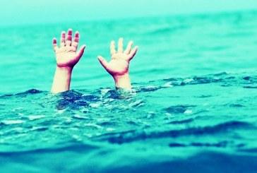 حفاری غیرمجاز در ارومیه باعث مرگ یک کودک شد