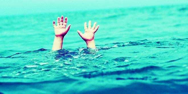 مرگ کودک ۵ ساله در آبگرم «گاومیش گلی»سرعین/دریچه حفاظ امنیتی نداشته است