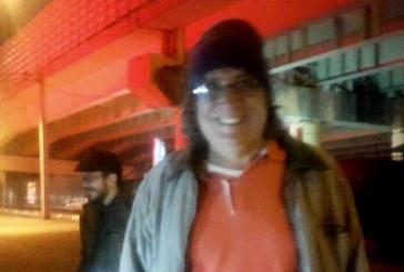 مصطفی عزیزی از زندان اوین آزاد شد
