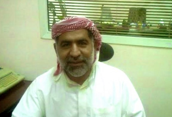 احضار ملک محمد آبادیان بخاطر رسانه ای کردن «درخواست سپاه از فرزندش برای رفتن به سوریه»