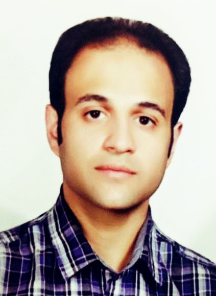 محکومیت علیرضا گلی پور به ٣٩ سال ونیم حبس