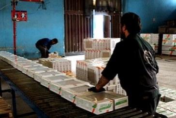 بلاتکلیفی مطالبات مزدی ۱۵۰ کارگر کارخانه تبریز کف