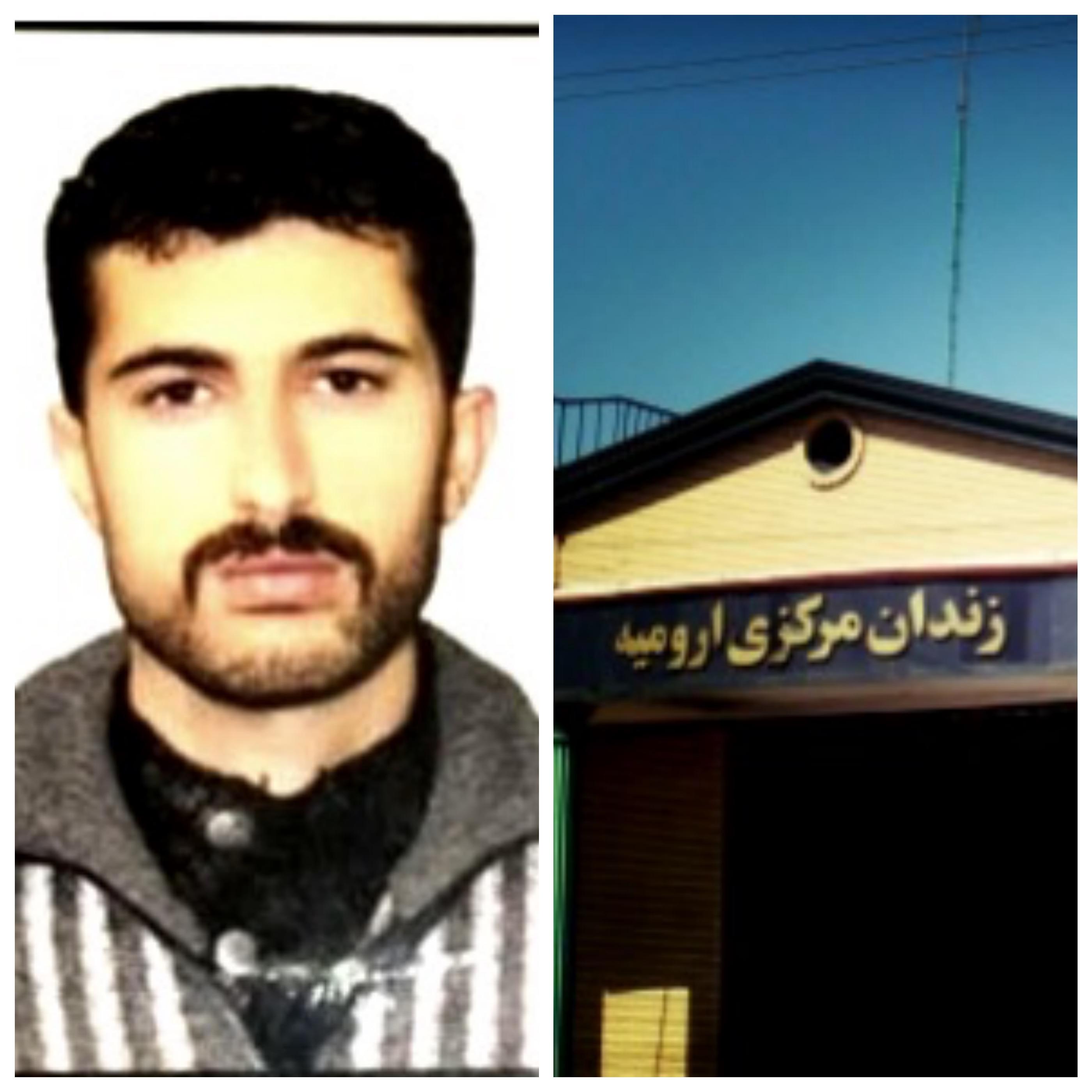 انتقال حسن کمال رمضان به اداره اطلاعات و بازجویی از وی