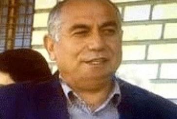 خودکشی یک معلم در روستایی از توابع ارومیه