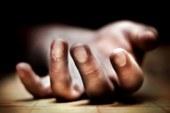 خودکشی دختر جوان در رودخانه زیاران ابیک