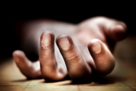مشهد؛ خودکشی همزمان چهار دختر نوجوان در بهزیستی