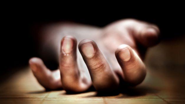 خودکشی همزمان دو خواهر در دزفول