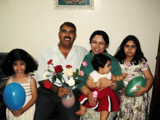 خطر اجرای حکم اعدام حمیدرضا کمالی سروستانی، شهروند ایرانی-بهایی، در یمن
