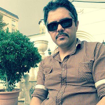 دستگیری و حکم پنج سال زندان برای داوود اسدی، برای ارتباط با برادر روزنامهنگارش در پاریس
