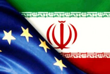 انتقاد گروه ٧ از وضعیت حقوق بشر در ایران / تمدید تحریم اتحادیه اروپا