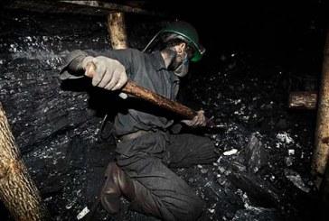 ۳۰۰ روز کارِ بدون مزد در معادن گلستان/ ۲۴ معدنچی در فهرست اخراج