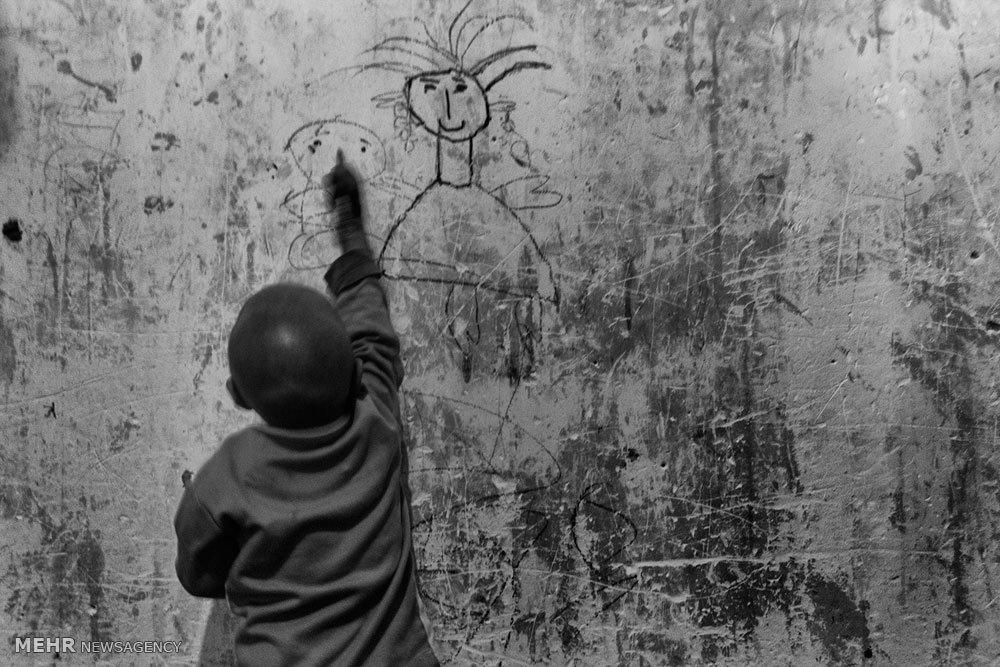 هشدار یکی از شوراى شهر تهران در خصوص «مفقود شدن کودکان»
