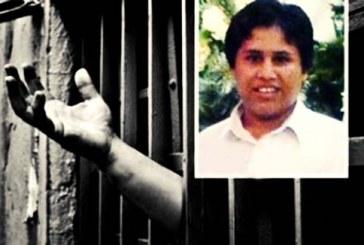 مادر محمدصابر ملکرییسی: «گفتند پسر فراریتان را تحویل دهید تا این پسرتان را آزاد کنیم»