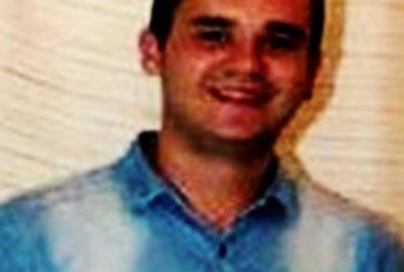 پنج سال بلاتکلیفی در زندان ارومیه/ تهدید به اعدام