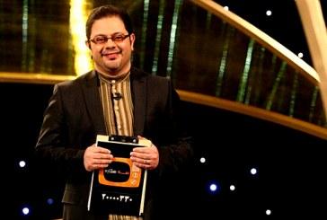بازگشت ممنوعالتصویرهای قدیمی تلویزیون و حذف محمدرضا حسینیان