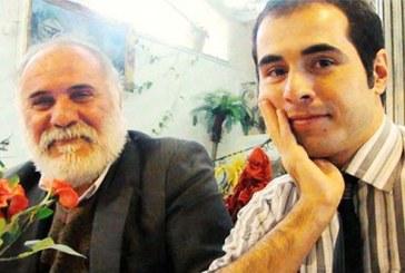 حسین رونقی در وضعیت وخیم جسمانی قرار دارد
