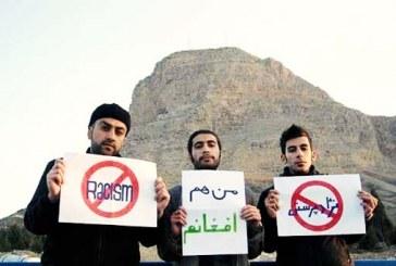 گزارش «لس آنجلس تایمز» از بدرفتاری با افغانها در ایران