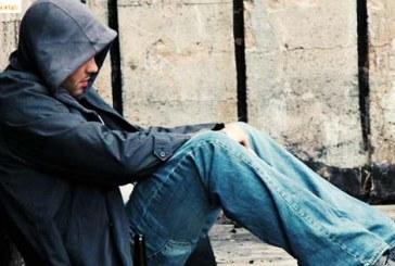 ۷۰ درصد جوانان «مجرد» هستند