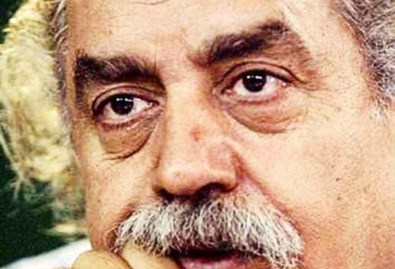 بهزاد فراهانی: تا میخواهی انتقاد کنی میگویند جاسوسی یا به جایی وابستهای