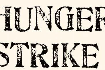 روزگار دوزخی آزادیخواهان در زندانهای جمهوری اسلامی/گزارشی از افزایش تعداد زندانیان در اعتصاب غذا و نگاهی کوتاه به وضعیت ۱۴ زندانی معترض