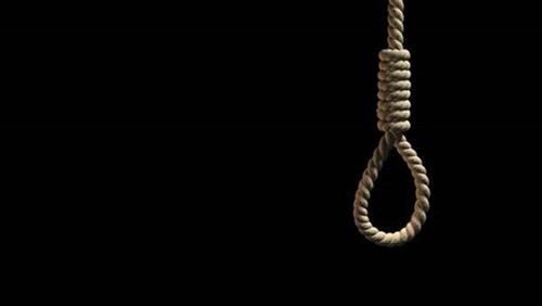 حکم اعدام یک زن به اتهام قتل