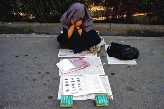 وجود ۳۱۲۶ دانشآموز بازمانده از تحصیل در همدان
