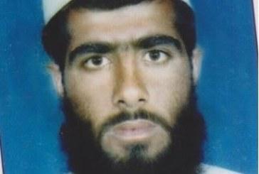 دو سال و هشت ماه بلاتکلیفی مولوی نور الدین کاشانی در زندان زاهدان
