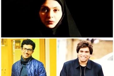 محکومیت روزنامه نگاران بازداشت شده به ۵ تا ۱۰ سال حبس تعزیری