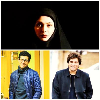 روزنامه نگاران بازداشت شده به حکم دادگاه انقلاب اعتراض کردند