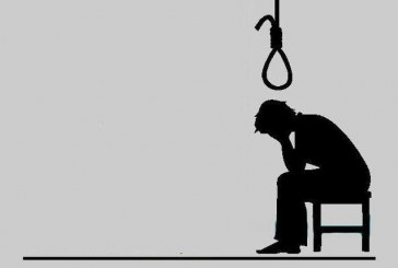خودکشی کودک یازده ساله در اصفهان