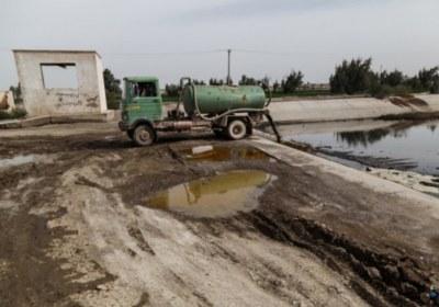 zabol-Iran-Water-sewage01-600×428