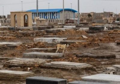 zabol-Iran-Water-sewage08-600×387