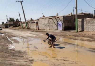 zabol-Iran-Water-sewage20-600×392