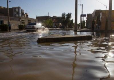 zabol-Iran-Water-sewage2030-600×363