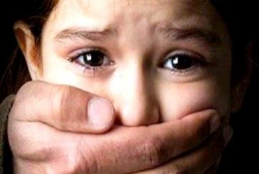تداوم بستری کودک ۱۵ ماهه سیرجانی به خاطر آزار شدید در بیمارستان