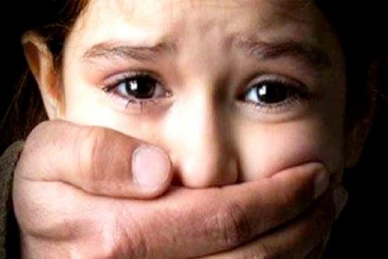 علیرغم آزار جنسی دختر ۹ ساله توسط معلمش، قاضی دادگاه برای متهم قرار منع تعقیب صادر کرد