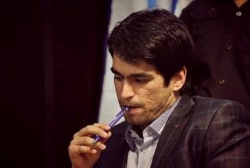 دادستان تهران: احسان مازندرانی برای ادامه محکومیت به زندان معرفی شد