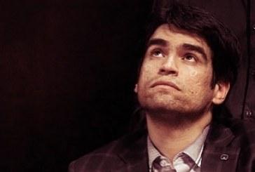 ابراز نگرانی وکیل مدافع احسان مازندانی از وضعیت جسمانی موکلش
