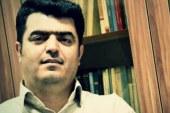 برگزاری دادگاه تجدید نظر اسماعیل عبدی