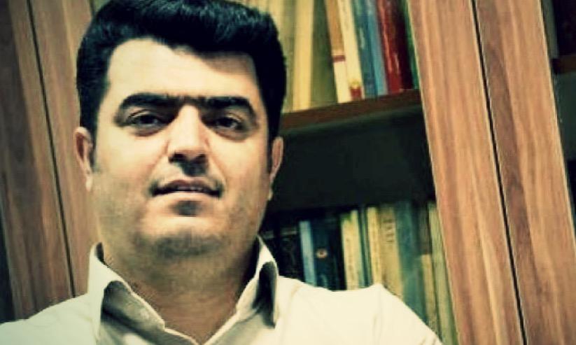 ارجاع پرونده اسماعیل عبدی برای اعاده دادرسی به دیوان عالی کشور