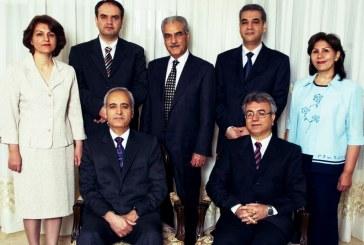 وکلای برجسته استرالیا خواهان آزادی فوری مدیران جامعه بهایی ایران شدند