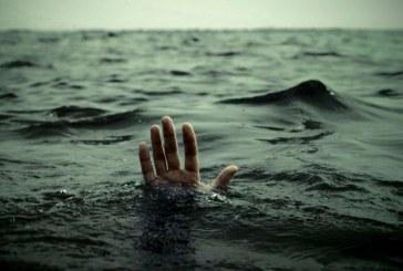 جسد کارگر شرکت کشتی سازی ساحل اروند در حاشیه کارون پیدا شد