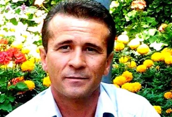 احضار تلفنی جعفر عظیم زاده به زندان اوین