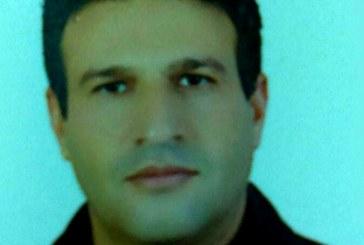 حسین ساکتی طارمسری؛ مشقت های یک نوکیش مسیحی پس از آزادی از زندان