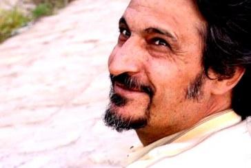 دادگاه حشمت طبرزدی، فعال سیاسی برگزار شد